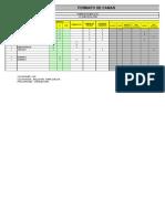 control y manejo de asistencias publicas en la red vial puno.xlsx