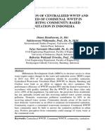 1168-3474-1-PB (1).pdf