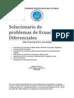 ecuafianl.pdf