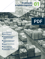 El almacen en la cadena logistica.pdf