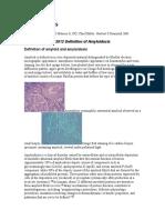 Amyloidosis.emedicine.2012.Fcps