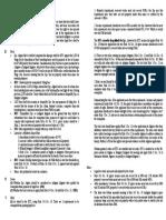 CIVPRO 72.) Sps. Algura v. LGU, G.R. 150135, 30 October 2006