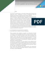 Introduccion a la gestion de almacenes.pdf