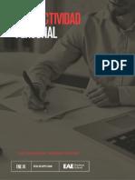 15-erd-productividad-personal.pdf