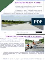DISENO_DE_PAVIMENTO_RIGIDO_-_AASHTO.pdf