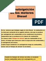 Combustibles y Lubricantes Semana 4b
