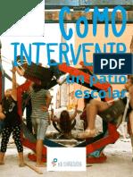 como-intervenir-un-patio-escolar.pdf