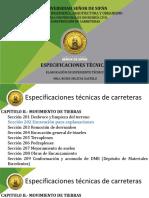 Uss- Semana 5 - Especificaciones Técnicas III (1)