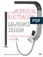 259176386-Principios-de-Ilustracion-Lawrence-Zeegen.pdf