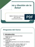 1.1. Introduccion_ 2010-2011