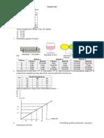 PAKET 03.docx