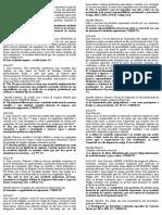 Todos Os Casos Concretos - Direito Empresarial i