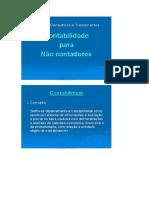 Slides Curso Contabilidade PDCA 1