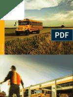 IC Bus CE Series Brochure MRC