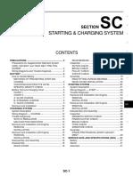 sc.pdf