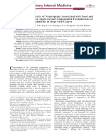 Burton_et_al-2016-Journal_of_Veterinary_Internal_Medicine.pdf