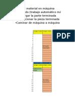 Ejercicio 1 Hombre -Maq (1)