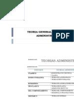 teoria-de-la-administracion-cientifica.doc