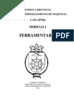 APOSTILA FERRAMENTARIA.pdf