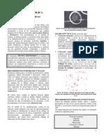 3tecnicahistologica-120226094910-phpapp02.pdf