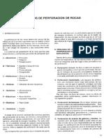 01_Metodos de perforacion.pdf