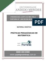 módulo 7.pdf