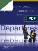 IHR 2005 Brief.pdf