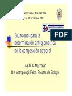 ECUACIONES COMPOSICIÓN CORPORAL.pdf