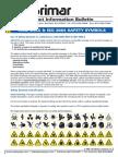 ANSI SafetySymbols