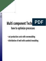 multicomponent_optimization