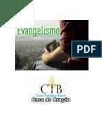 CURSO DE EVANGELISMO.pdf