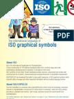 graphical-symbols_booklet.pdf