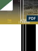 31703573-khana.pdf