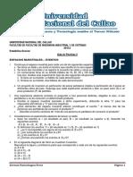 PROBABILIDADES2011-2 (2)
