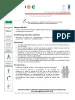 145_Tomo_una_decisin_asertiva_3_6_16.17.18_do_e.do_1.pdf