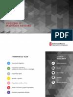 PROYECTOS INNOVACION_14-15(1).pdf