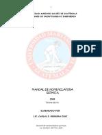 manual_de_nomenclatura.pdf