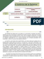 Desarrollo histórico de la Química.pdf