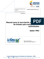 manual de inscripcion para individuales saber pro v2.pdf