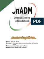 DP_U1_A1_HEAA