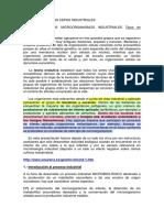 Cepas_industriales.pdf