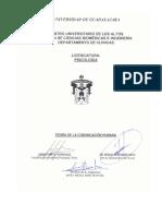 Teoria_comunicacion_humana.pdf
