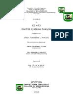 Ee473 Ptc-Acbet Ver