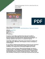 Manual-de-Dermatologia.doc