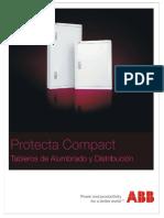Folleto++tableros+de+alumbrado+Protecta+hasta+250A (1)