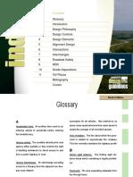 Road Geometric Design Guide.pdf