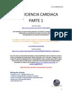 Insuficiencia Cardiaca Parte 1