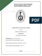 CIENCIAS DE LA FIBRA 3er LABO FIBRAS MANUFACTURERAS.doc