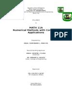 Math11ae Ptc-Acbet Ver