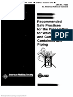 F4.1 RP preparation, cutting containers and pipes.pdf